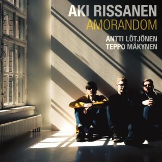 jazz-cd-cover